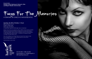 08-0390_Murder Mystery Poster_2.pdf
