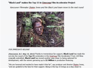 black_land_pr_release
