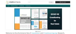 crowdsourcing_website_screenshot