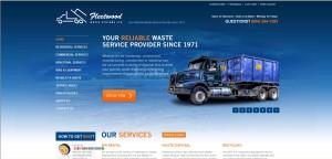 fleetwood-screenshot-copy