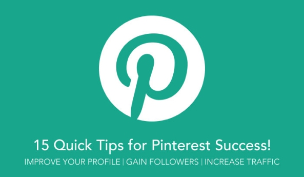 top15 pinterest tips