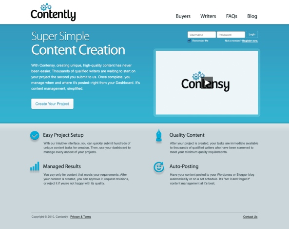 contently-screenshot