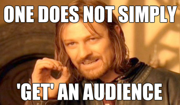 get-an-audience1