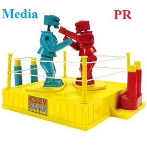 media_vs_pr