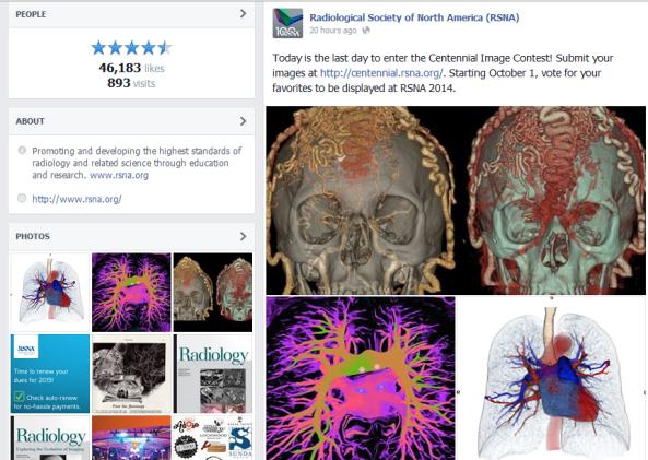 RSNA_Facebook