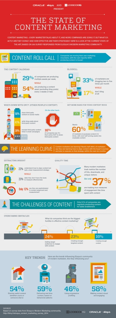 State-of-Content-Marketing-2014_Infographic-FV