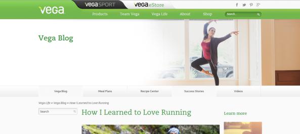 Vega_Sport