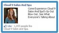 Cloud-9-Salon-And-Spa-300x171
