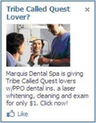 marquis dental spa