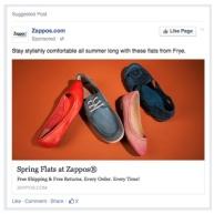 Zappos-NF-Ad-JPEG-copy