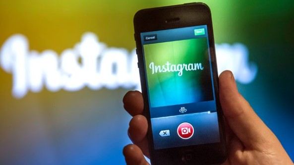 gty_instagram_video_nt_130624_wg