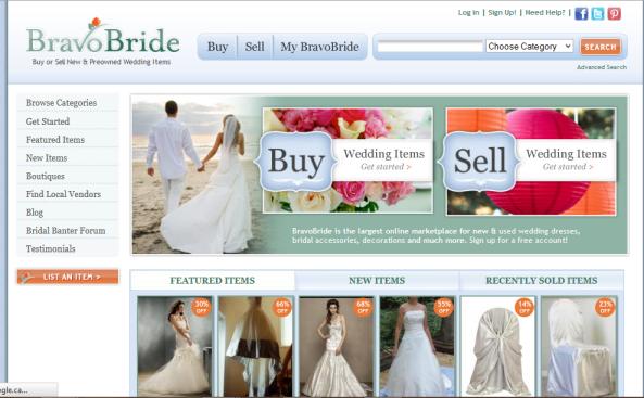 Bravo_Bride