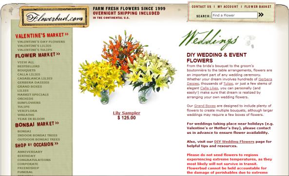 FlowerBud