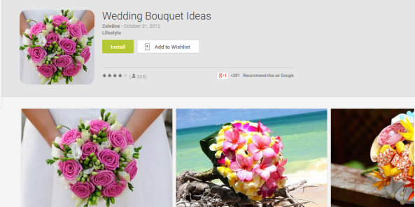 Wedding_Bouquet_Ideas