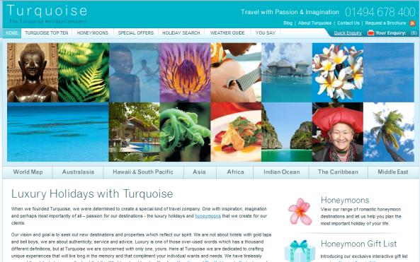 Turquoise_Holidays
