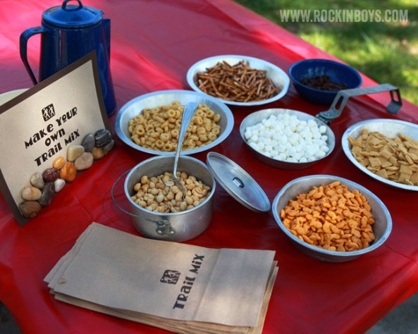 camping_party_trail_mix_6