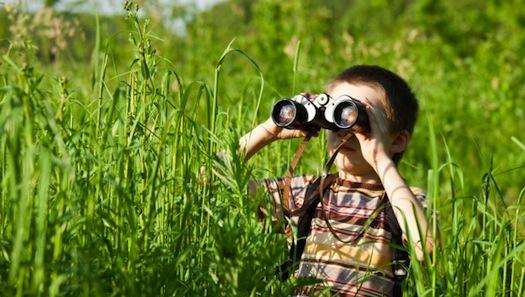 explorer-kid