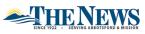 abbotsford_news