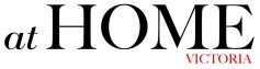 at-home-victoria-logo