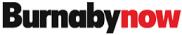 burnaby-now-logo