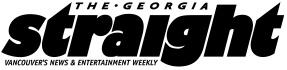 geogia_straightlogo2001_wtag