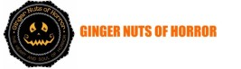 ginger-nuts-of-horror