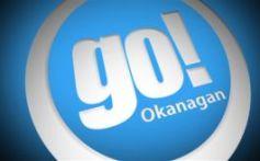 go-okanagan