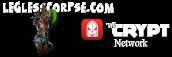 legless-corpse-logo