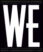 logo-westender-200x243