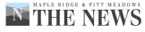 maple_ridge_news