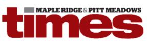 maple_ridge_pitt_meadows_times