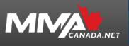 mma_canada_logo