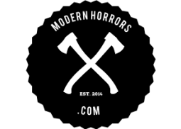 modern-horrors-logo-2