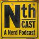 nth_cast