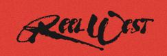 reel_west
