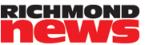 richmond_news