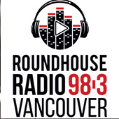 roundhouse_radio_98-3
