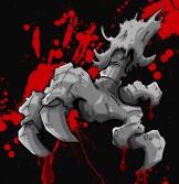 slaughtered-bird-e1430559509208-991x1024