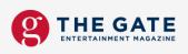 the_gate_magazine