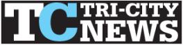 tri_city_news