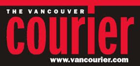 vancouver-courier