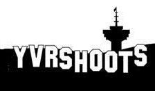 yvrshoots-main-logo