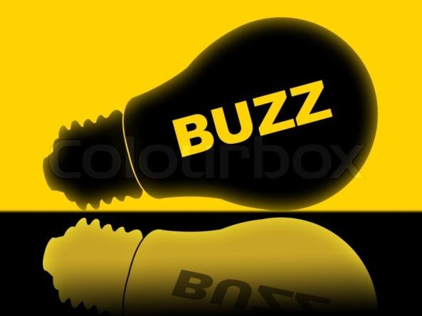 film-buzz