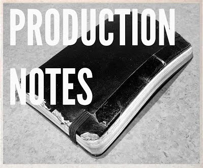 production-notes-final