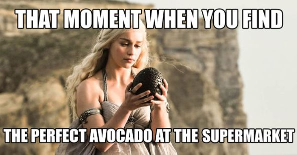 game-of-thrones-meme