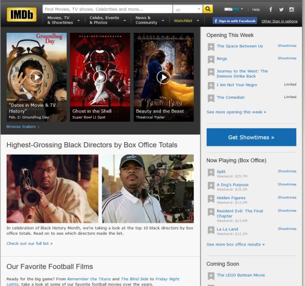 imdb_page