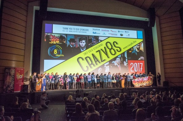 crazy8s-2017-opening-gala