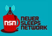 Never_Sleeps_Network