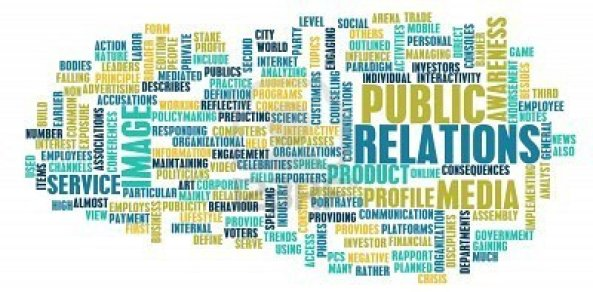 public-relations-concept-in-the-pr-industry1
