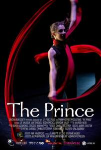 the-prince-poster